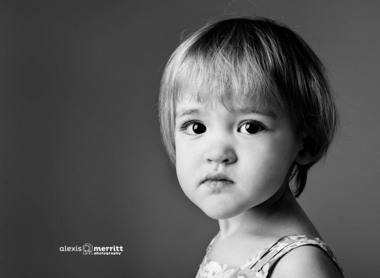 alexis_merritt_photography_children01