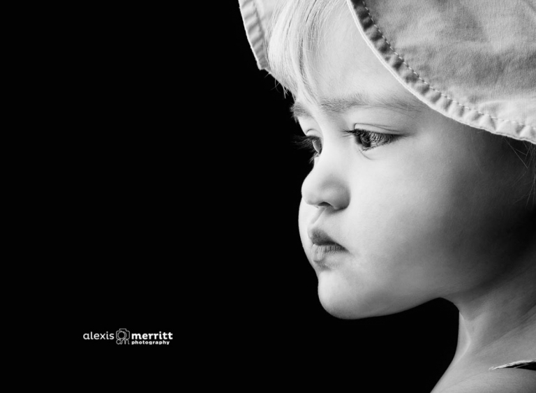 alexis_merritt_photography_children02