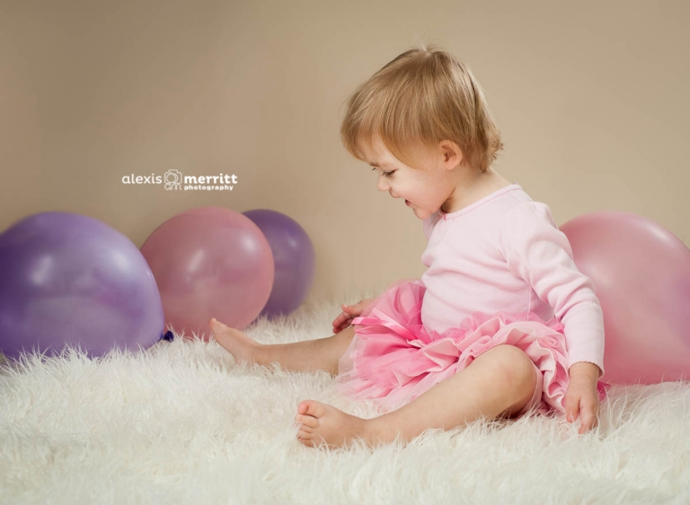 alexis_merritt_photography_children06