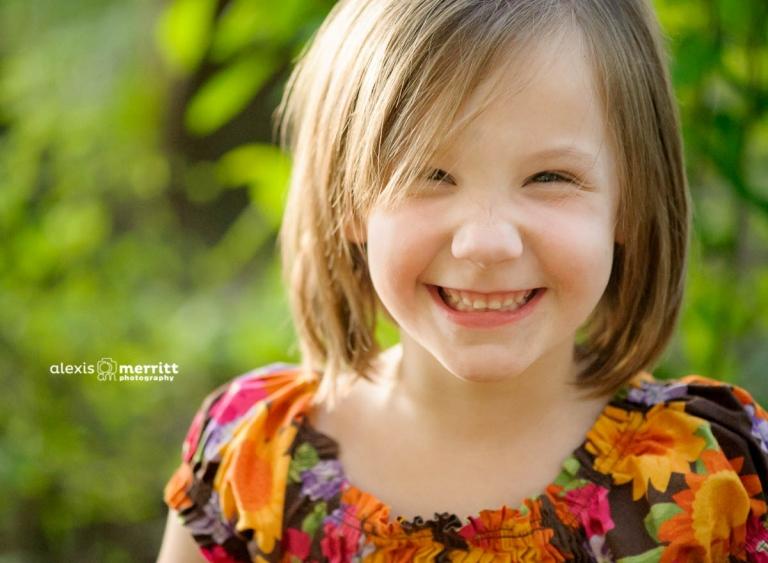 alexis_merritt_photography_children23