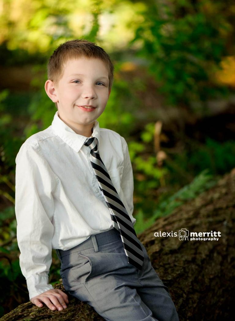 alexis_merritt_photography_children26