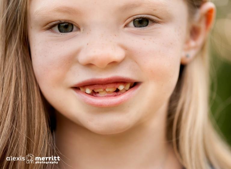 Seattle Children Photos. Alexis Merritt Photography