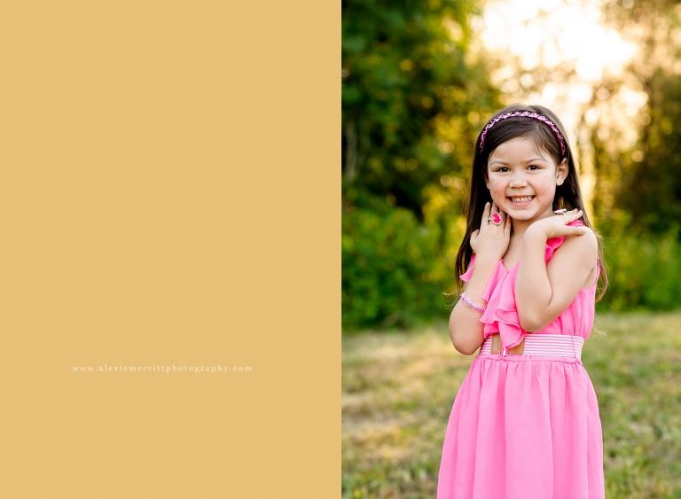 seattle_child_photographer22